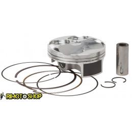Pistone pro HC KAWASAKI KX450F 13-14-23858A--VERTEX piston