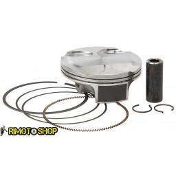 13-15 KTM SX 350F Pistone HC-23848A-VERTEX piston
