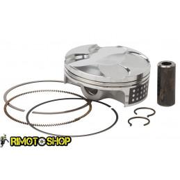 13-15 KTM SX 250F Pistone HC-23847A-VERTEX piston