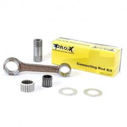 Biella Suzuki RM 125 04-12 Prox-PX03.3224-PROX