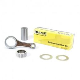 Biella Suzuki RMZ 250 04-17 Prox-PX03.4334-PROX