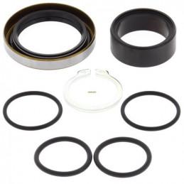 Sprocket shaft seal kit KTM 520 EXC F 00-02