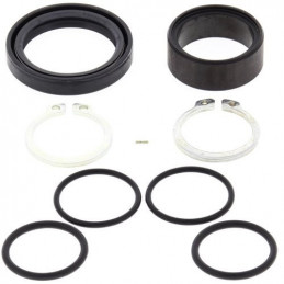 KIT REVISIONE ALBERO PIGNONE KTM 250 SX 94-02-WY-25-4004-WRP