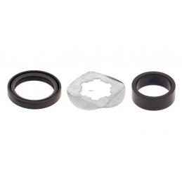 KIT REVISIONE ALBERO PIGNONE KTM 150 SX 16-17-WY-25-4045-WRP