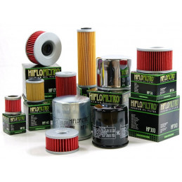 Filtro olio Husqvarna 450 FE 17-18 Hiflo