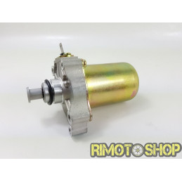 APRILIA RS 125 92-13 Starter motor