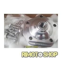 Aprilia rs125 MX SX125 ROTAX122 Testata motore