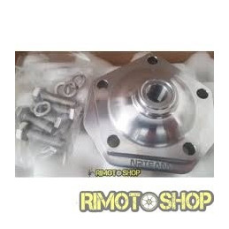 Aprilia RS125 MX125 RX125 SX125 rotax122 Testata motore