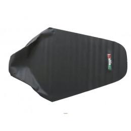 Husqvarna TE 125 14-16 Coprisella RACING-SDV001R-Selle Dalla