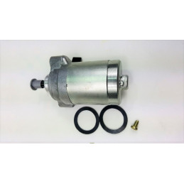 BETA RR 125 10-17 Motorino di avviamento-1781191-SGR