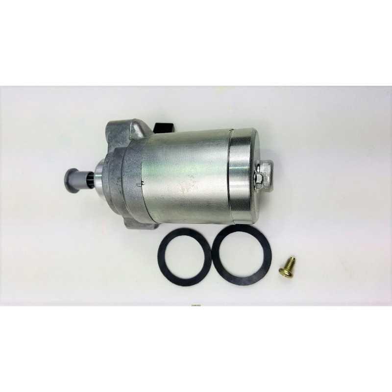 BETA RR 125 10-17 Starter Motor