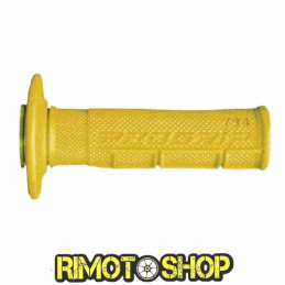 Manopole CROSS PROGRIP 794 GIALLO-431118-ProGrip