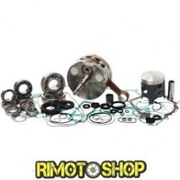 KIT REVISIONE MOTORE SUZUKI RM250 03-04-WR101-063-Wrench Rabbit