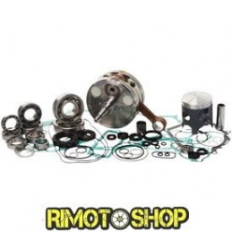 KIT REVISIONE MOTORE YAMAHA YZ125 02-04-WR101-094-Wrench Rabbit