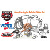 Engine overhaul kit for YAMAHA YZ250F 2003-04