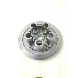 Piattello frizione HONDA CRF 250 R 04-09