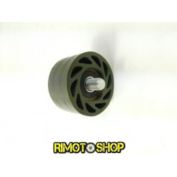 rullo scorricatena HONDA CRF 250 R 04-09