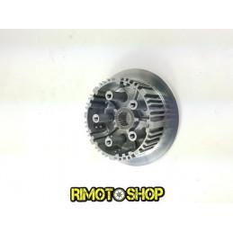 mozzo conduttore frizione HONDA CRF 250 R 04-09
