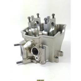 Testata motore HONDA CRF 250 R 04-09-CRF.218-Honda