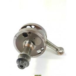 albero motore HONDA CRF 250 R 04-09-CRF.229-Honda