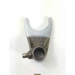 Gear fork HONDA CRF 250 R...