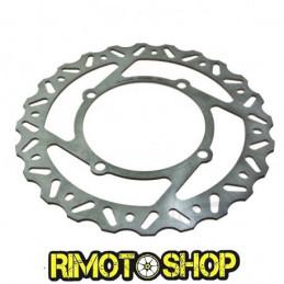 Disco freno TRW KTM 125 EXC...