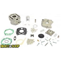Aprilia SX 50 06-12 D50B Cilindro e Guarnizioni con