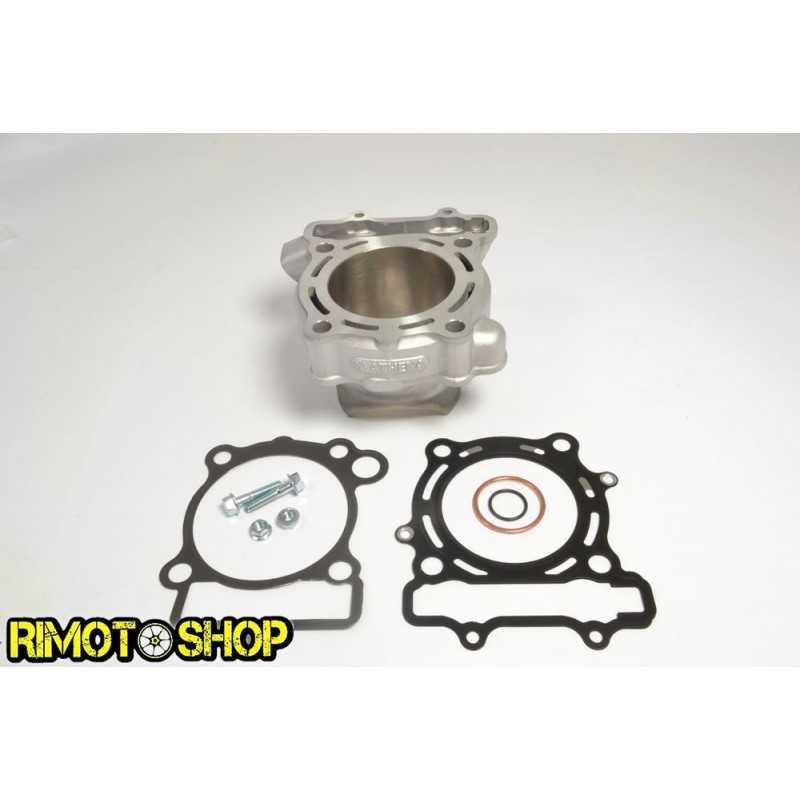 Cilindro & Guarnizioni Suzuki RMZ 250 04-06