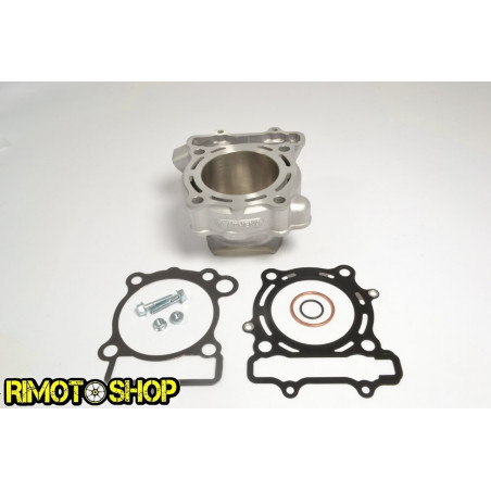 Cilindro e guarnizioni per Suzuki RMZ 250 04-06