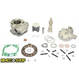Yamaha DT 125 R/RE/X Kit...