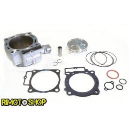 Cilindro e pistone HONDA CRF450R D.96 09-14-P400210100029-ATHENA