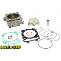 Cilindro e pistone KAW.KX-F 450 D100 05-08/KLX450R 08-17