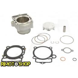 Cilindro e pistone KTM EXC-F350 D.88 14-P400270100019-ATHENA