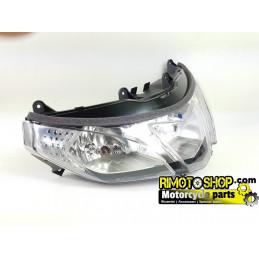 APRILIA RSV 1000 09-10 faro fanale anteriore-2R000161-Aprilia