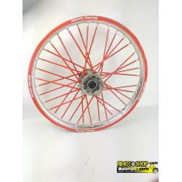 Cerchio anteriore Honda cr crf 250 450