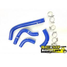 Tappo Radiatore Honda crf 250 r 04-09-HON-CRF-R07-Honda