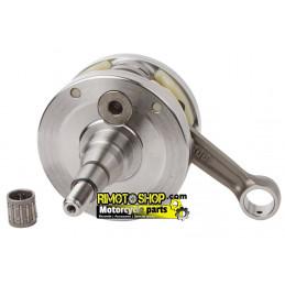 Albero motore KTM 150 SX 2010-2015-4025-HOT RODS