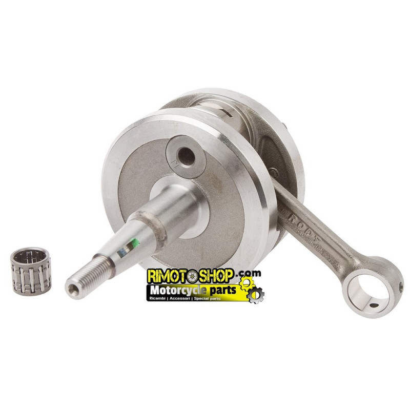 Hot Rods 4002 OEM Replacement Motorcycle Crankshaft