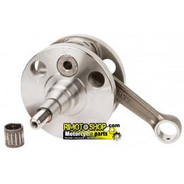 Albero motore KTM 200 EXC 1998-2005-4046-HOT RODS
