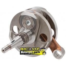 Albero motore YAMAHA YZ 450F 2003-2005-4050-HOT RODS