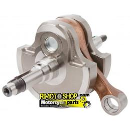 Albero motore KAWASAKI KLX 400 2003-2004-4059-HOT RODS