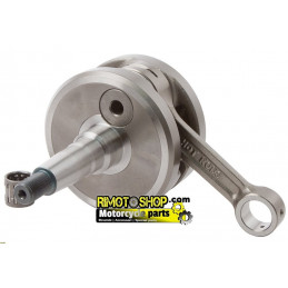 Albero motore KTM 85 SX 2003-2012-4071-HOT RODS