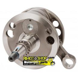 Albero motore SUZUKI RMZ 450 2005-2007-4077-HOT RODS