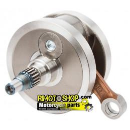 Albero motore SUZUKI RMZ 250 2007-2009-4081-HOT RODS