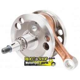 Albero motore SUZUKI RMZ 450 2008-2012-4085-HOT RODS