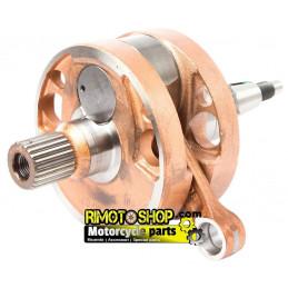 Albero motore HONDA CRF 250R 2010-2015-4097-HOT RODS