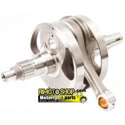 Albero motore HUSQVARNA FE 250 2014-2016-4402-HOT RODS