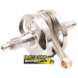 Albero motore HUSQVARNA FC 250 2014-2015-4402-HOT RODS