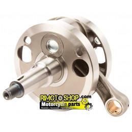 Albero motore KTM 250 EXC-F 2006-2007-4408-HOT RODS
