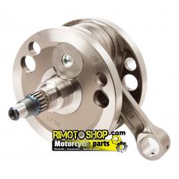 Albero motore SUZUKI RMZ 450 2013-2017-4415-HOT RODS